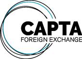 CAPTA FOREX Logo